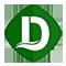 Logo Digital Best