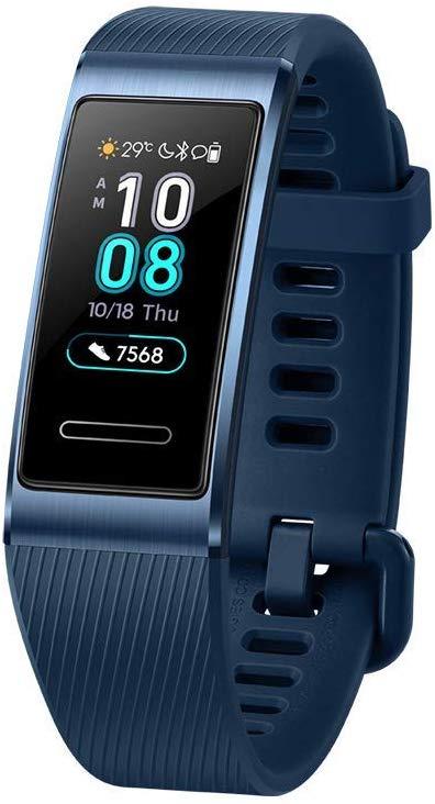 Smartwatch Huawei Band 3 Pro