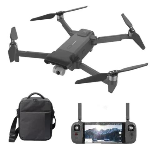 Offerta Drone FIMI X8 SE Nero