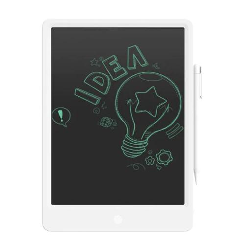 Lavagna Elettronica Xiaomi Mijia