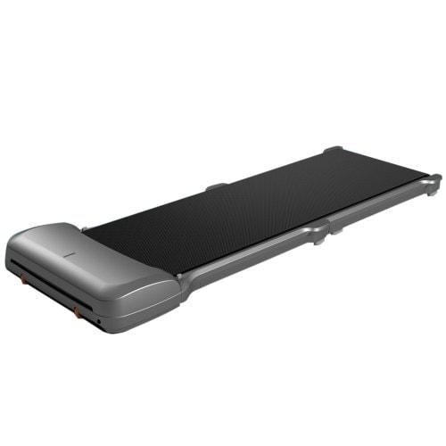 Offerta GearBest WalkingPad C1