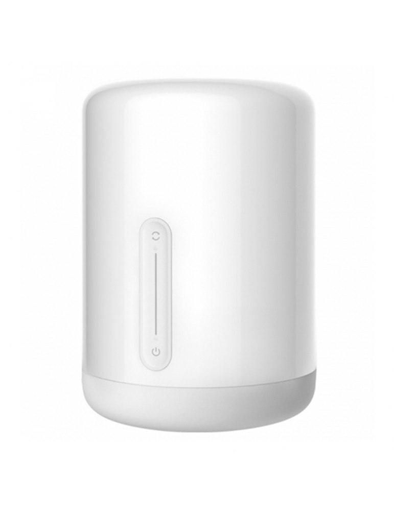 Offerta Xiaomi Lampada da Comodino
