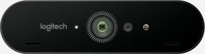Migliori Webcam Logitech