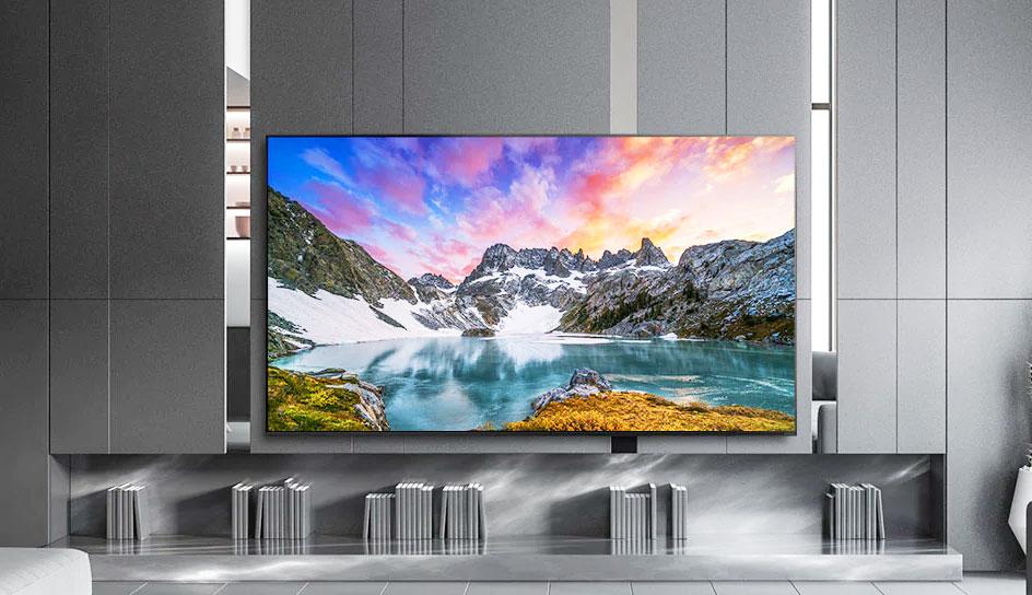 Smart TV Offerte Amazon